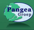 Pangea Groep Logo